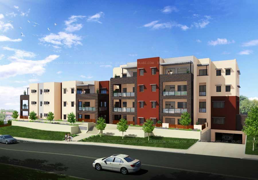 Discount 50% Off Park View Apartment Australia | Accor ...