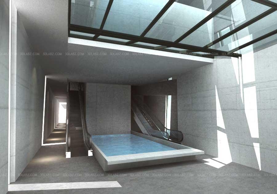 3d Design Competition Interior Design Competitions Us