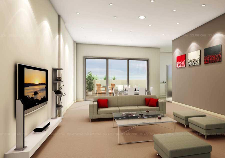 3d visualization sydney australia living room 3d for Raumgestaltung 360
