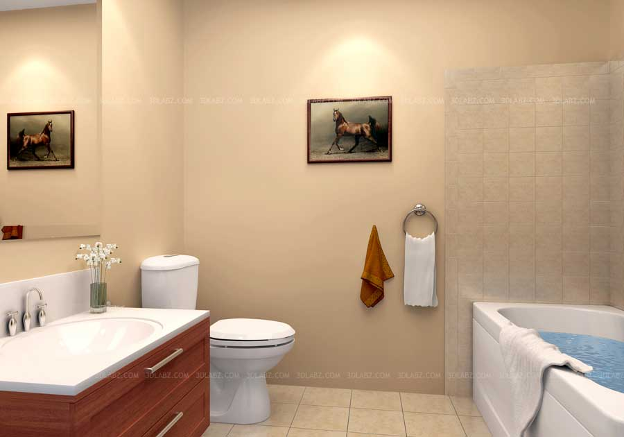 3d bathroom design bathroom design in 3d price 3d rendering bathroom 10036