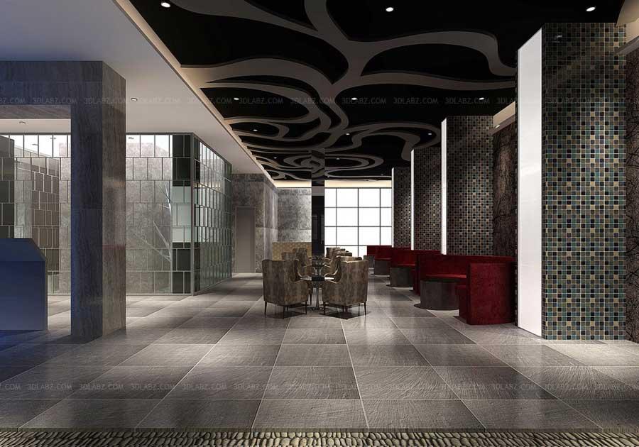 Work as interior designer in dubai for Interior design jobs in dubai