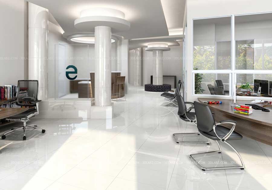 Kitchen 3d interior design company in india for Interior design companies in usa