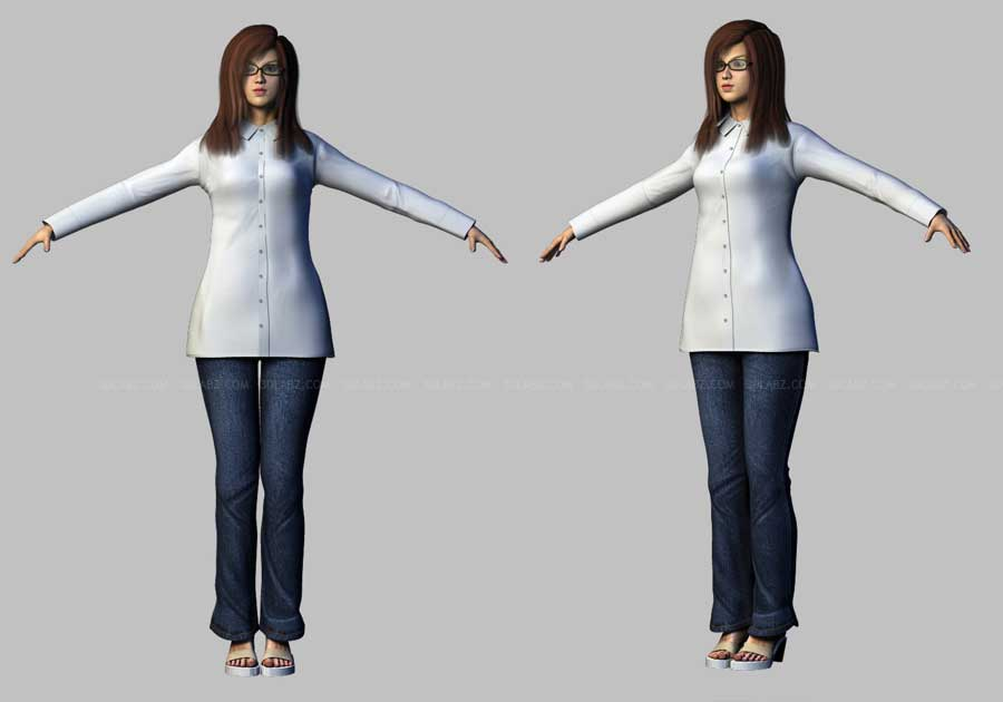 Character Design Price : Animation pre production company price in india